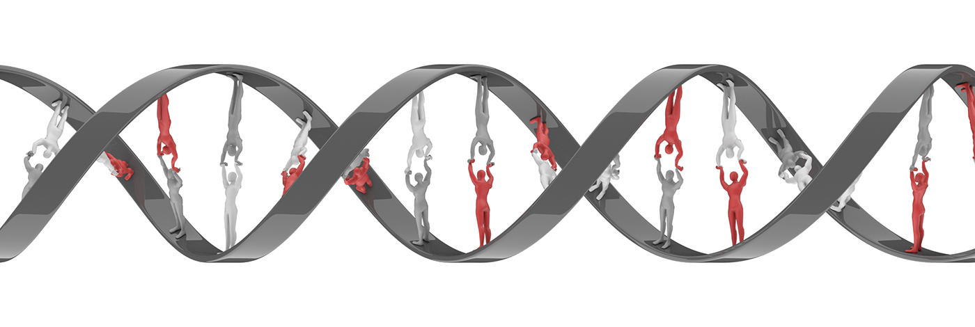 DNA_1400x470